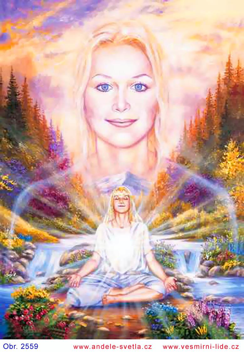 http://www.universe-people.cz/obr_bar2500/obr2559.jpg