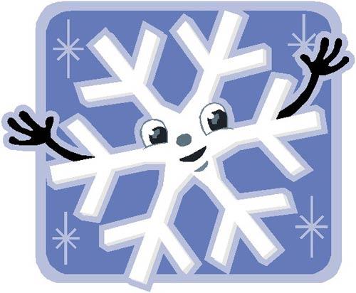 http://kids-hits.info/wp-content/uploads/2010/11/novogodnie_pesni_1.jpg
