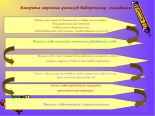Выпиши предложения, выражающие основную мысль текста; восклицательные предлож