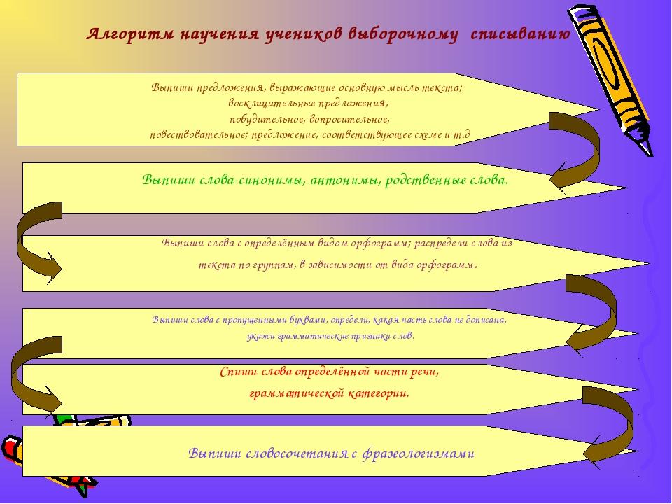 Выпиши предложения, выражающие основную мысль текста; восклицательные предлож...