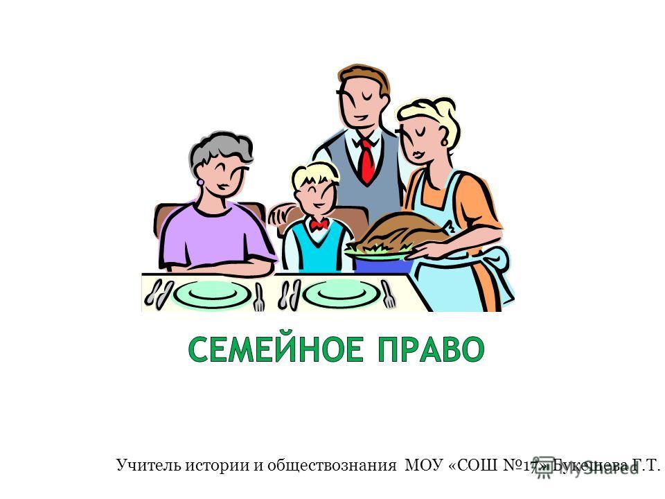 http://images.myshared.ru/5/420157/slide_1.jpg