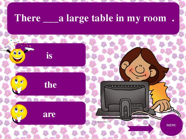 Their daughter ___ a nice brown desk. has got have got had MENU