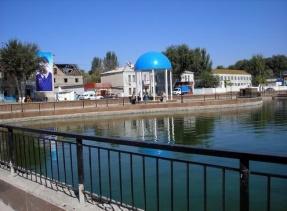 shymkent-kazakhstan-city-views-1