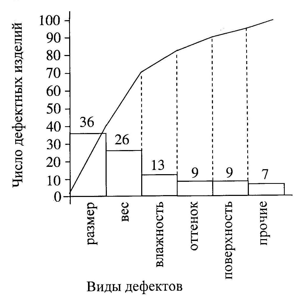 график.jpg