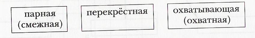 http://gigabaza.ru/images/71/140127/42b02aa6.png