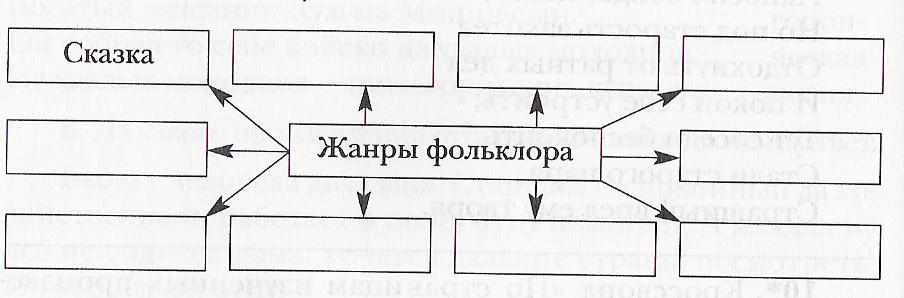 http://gigabaza.ru/images/71/140127/611848be.png