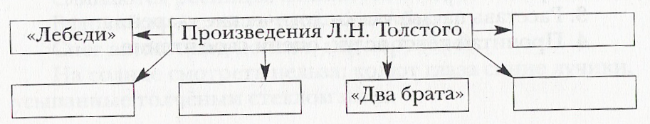 http://gigabaza.ru/images/71/140127/64c3ece6.png