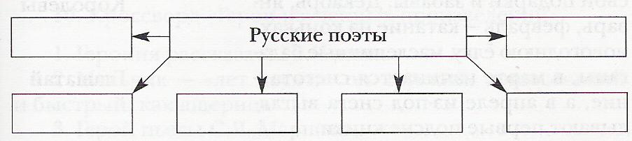 http://gigabaza.ru/images/71/140127/73c8bc97.png