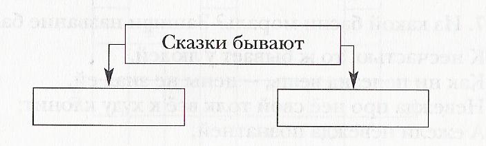 http://gigabaza.ru/images/71/140127/m1be19cf0.png