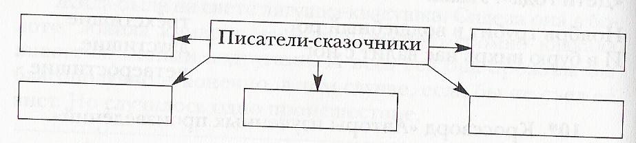 http://gigabaza.ru/images/71/140127/m1e2a133e.png