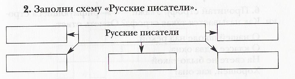 http://gigabaza.ru/images/71/140127/m48ee934.png