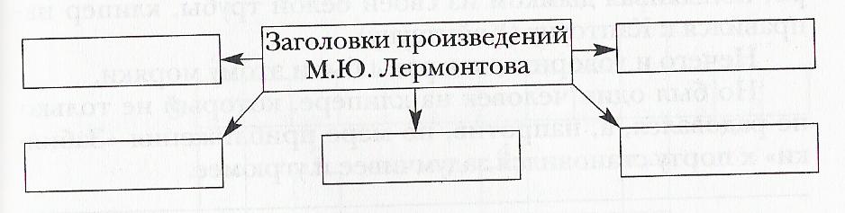 http://gigabaza.ru/images/71/140127/m6609cda9.png