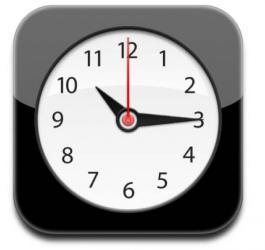 http://www.iapp-mac.com/wp-content/uploads/2012/03/Schermata-03-2455999-alle-17.42.25-600x568.png