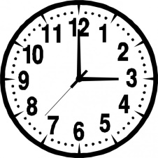 http://cdn.wonderfulengineering.com/wp-content/uploads/2014/05/Backup-Time-610x610.jpg