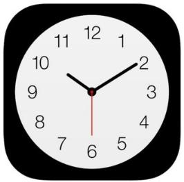 http://u.yablyk.com/2013/11/ios-7-clock-icon-medium.jpg