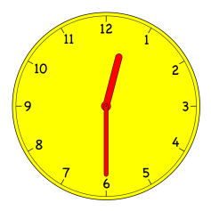 http://www.clipartsfree.net/vector/large/manio1_Clock_22_Vector_Clipart.png