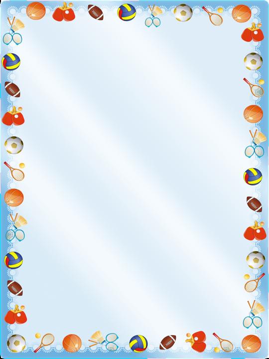 C:\Users\Фото\Desktop\мыды къус\img0.png