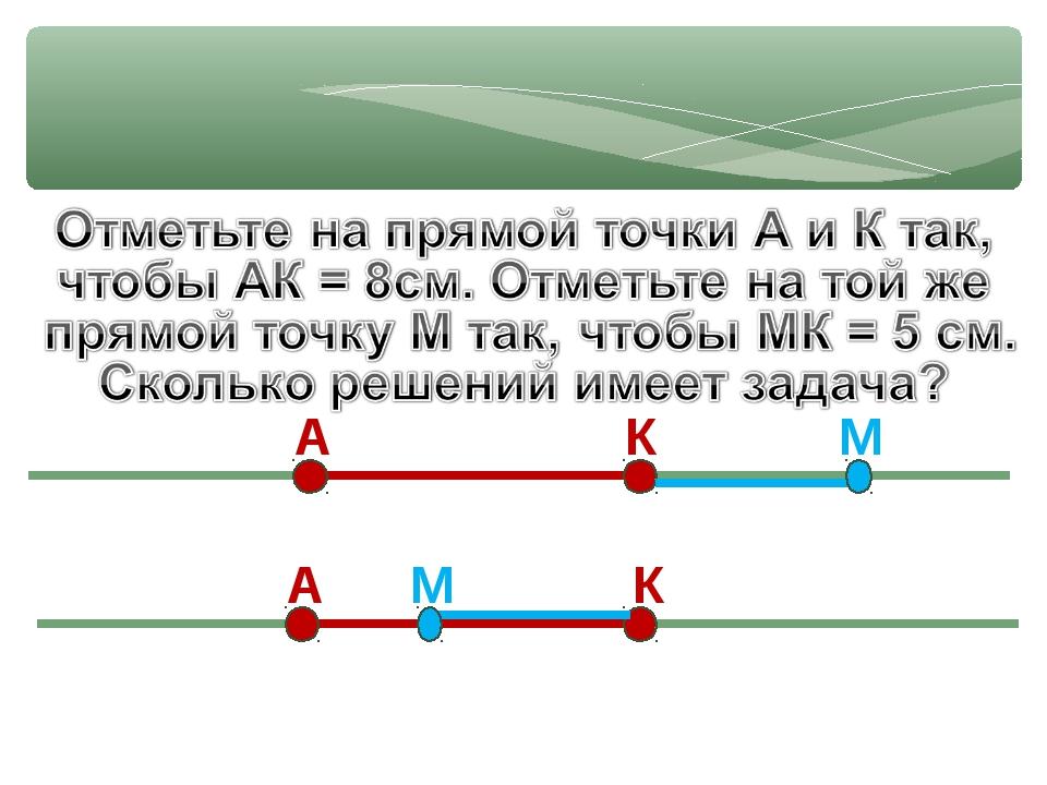 А А К К М М