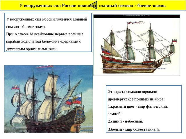 Возникала военная наука. В конечном итоге к 20-м гг. Россия смогла полностью...