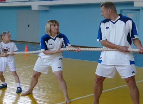 http://vzm-vesti.ru/uploads/Photo/sport/semya.jpg