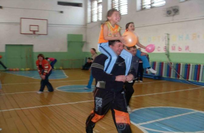 http://kritovo-shkola.ucoz.ru/_ph/1/972241841.jpg