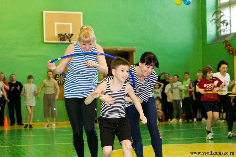 http://www.vsolikamske.ru/images/photos/medium/5fe3f2a96a66f6bbfe594aaea9b77fa0.jpg