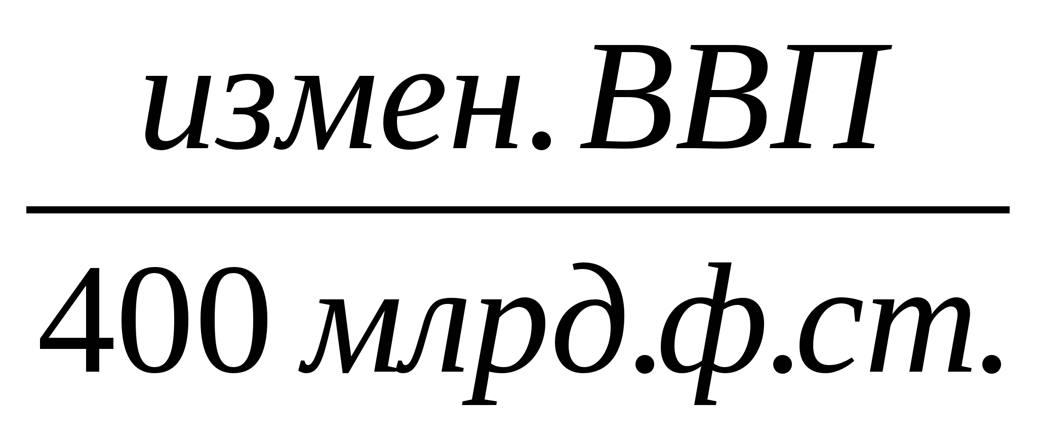 hello_html_m348df71a.png