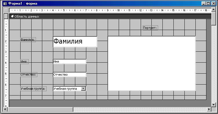 hello_html_17f573c0.jpg