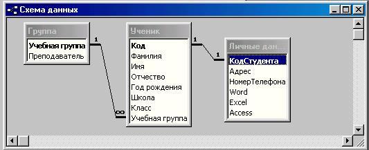 hello_html_2a9c159.jpg