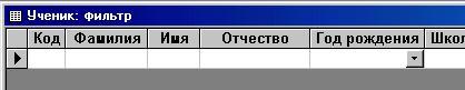 hello_html_6651ec7f.jpg