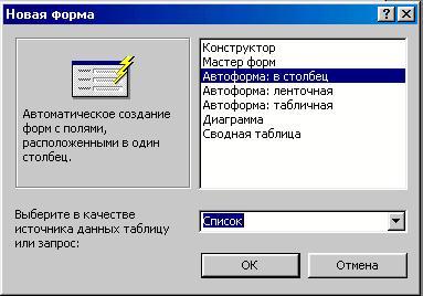 hello_html_m14c26c83.jpg