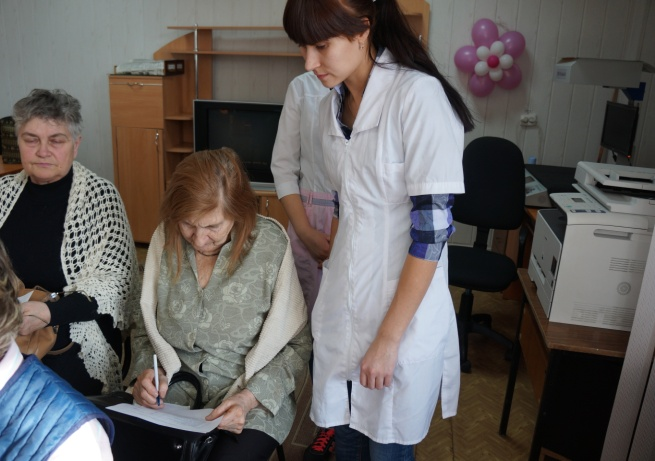 G:\школа по Раку Молочной Ж\DSC04526.JPG