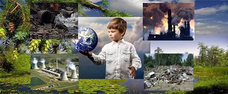 http://www.chaltlib.ru/images/ekologi/90.JPG