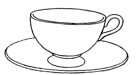 http://stranakids.ru/wp-content/uploads/2012/06/coloring-dishes7.jpg?528682