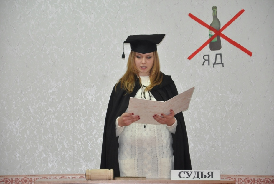 C:\Documents and Settings\Тамара\Рабочий стол\фото\DSC_0882.JPG