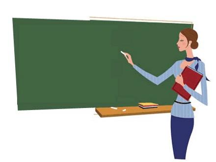 учитель1.jpg
