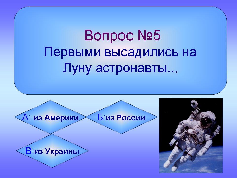 hello_html_71733d33.jpg