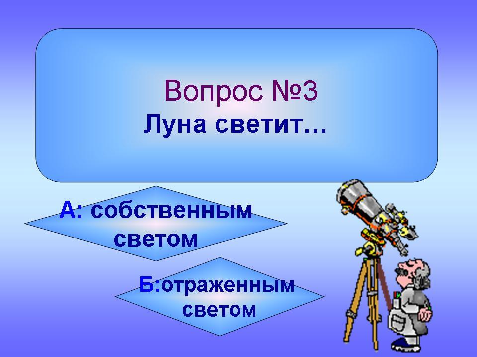 hello_html_m18418b3a.jpg