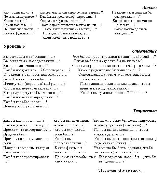 http://uipk.narod.ru/Articles/maksimova_files/sch_3.jpg