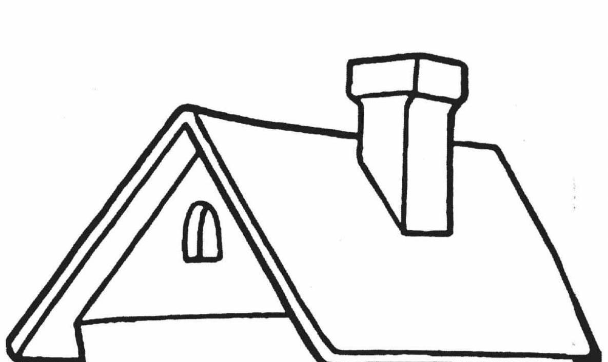 F:\мои уроки\my house 2 кл\Копия 553735184.jpg