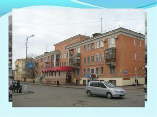 Прежнее название этой улицы носила имя Августа Бебеля Сатпаева Естая Шокина Т