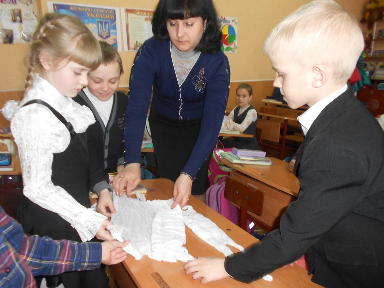 C:\Documents and Settings\Наташа\Рабочий стол\фото урок музики та ЦО\Изображение 003.jpg