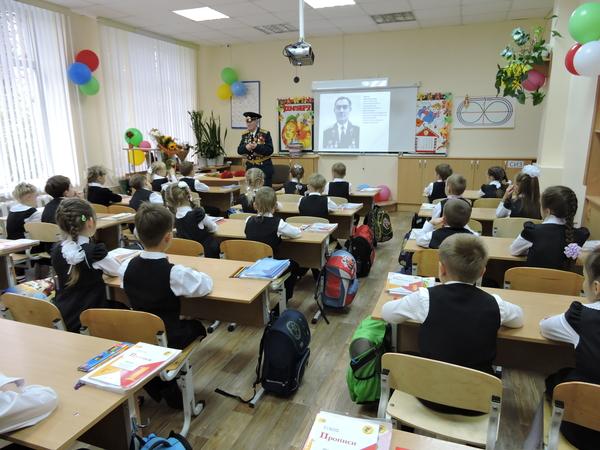 http://nsportal.ru/sites/default/files/styles/media_gallery_large/public/gallery/2015/09/23/1_sentyabrya_2015_god/dscn1281.jpg?itok=UCFUSfjw
