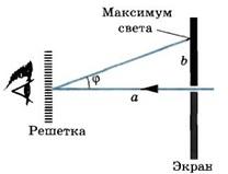lr11-72