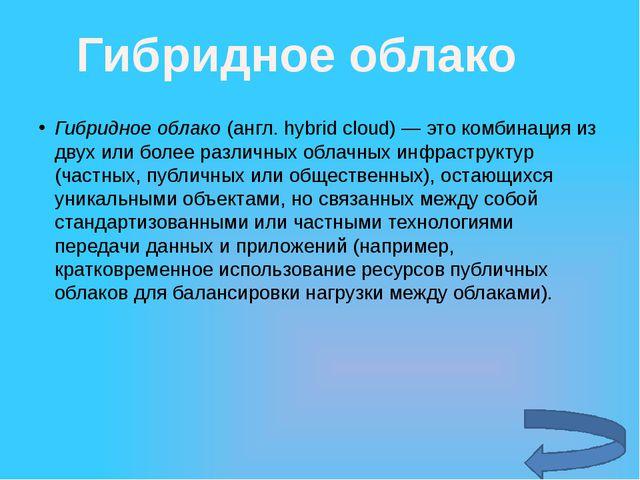 Мои исследования Опрос Метод исследования: Опрос в интернете Объект исследова...