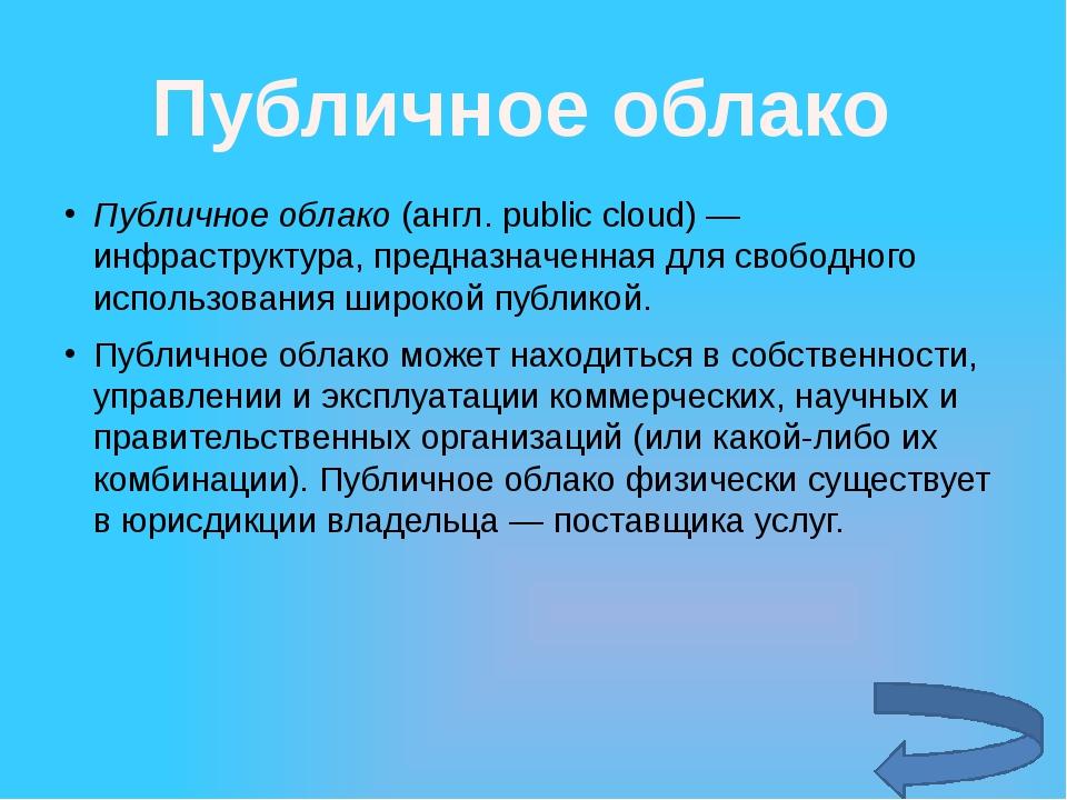 Яндекс Яндекс.Поиск Яндекс. Диск Яндекс. Фото Поиск людей