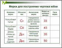 http://sob.znate.ru/tw_files2/urls_3/37/d-36623/36623_html_mcb5f12b.gif