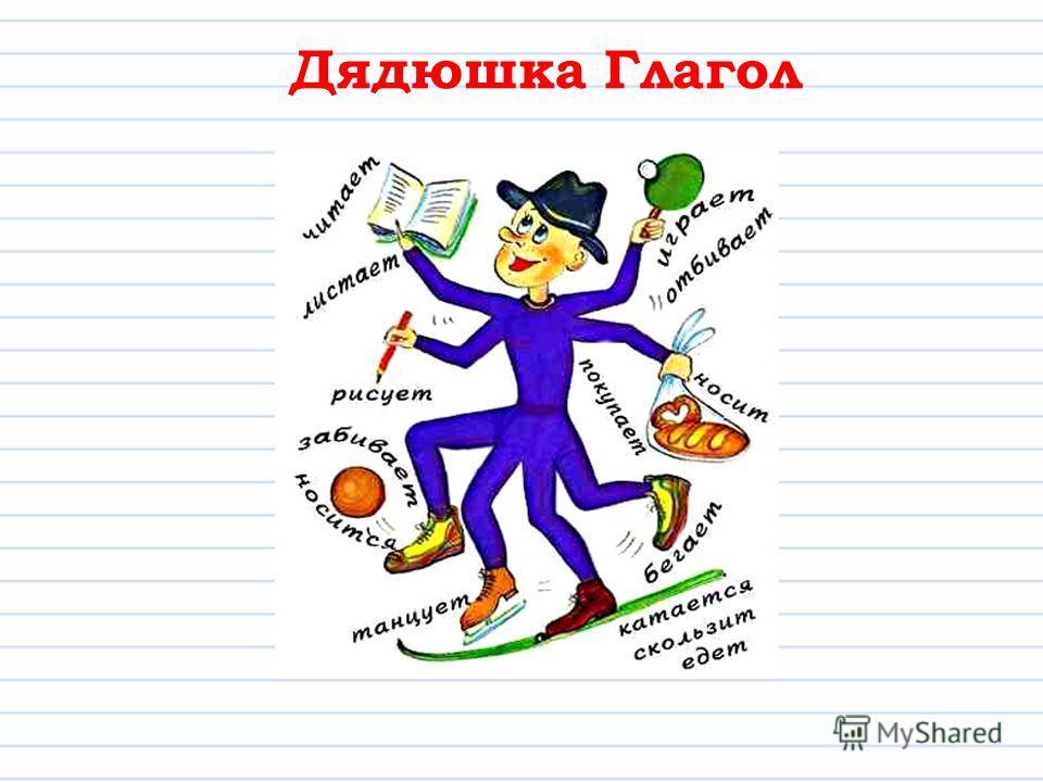 http://images.myshared.ru/420875/slide_7.jpg