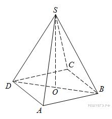 http://xn--c1ada6bq3a2b.xn--p1ai/get_file?id=575