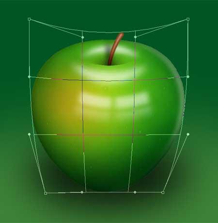 hello_html_ff34a1c.jpg